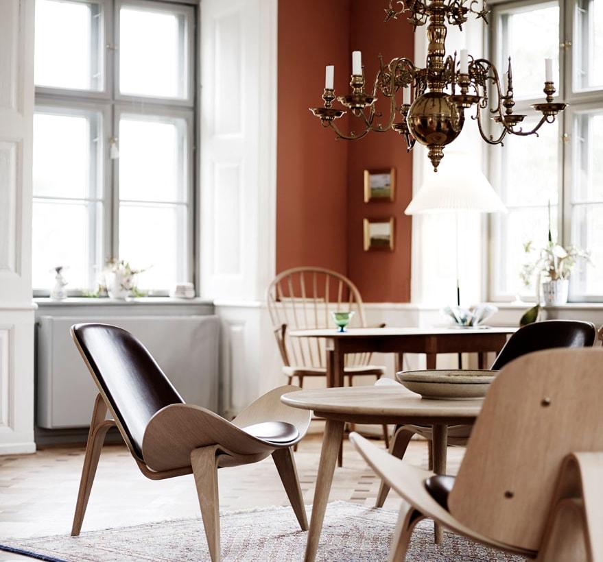 Knud Erik Hansen_Residence_First Floor_2