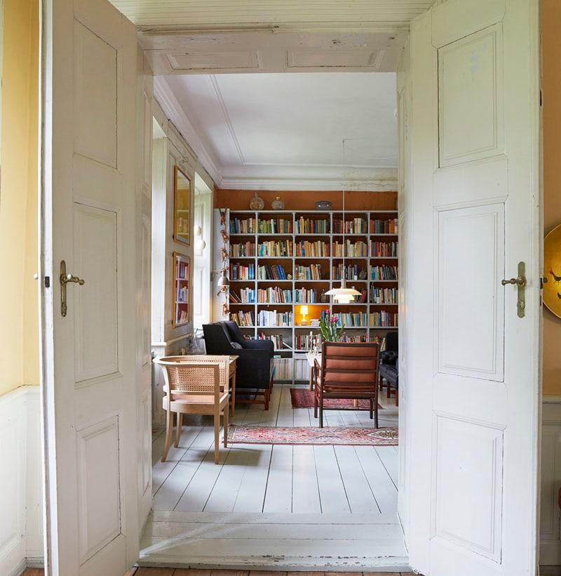 Knud Erik Hansen_Residence_First Floor_8