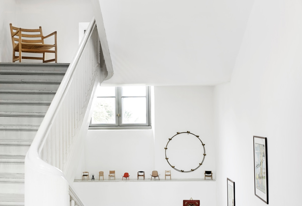 Knud Erik Hansen_Residence_Second Floor_5