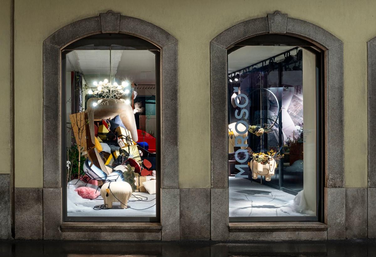 showroom Natale19_Ph Leonardo Duggento (1)