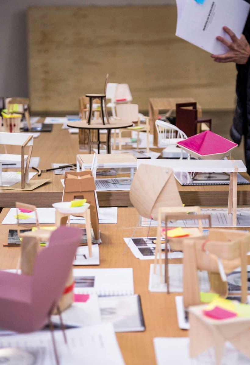 Madrid Design Festival 2020