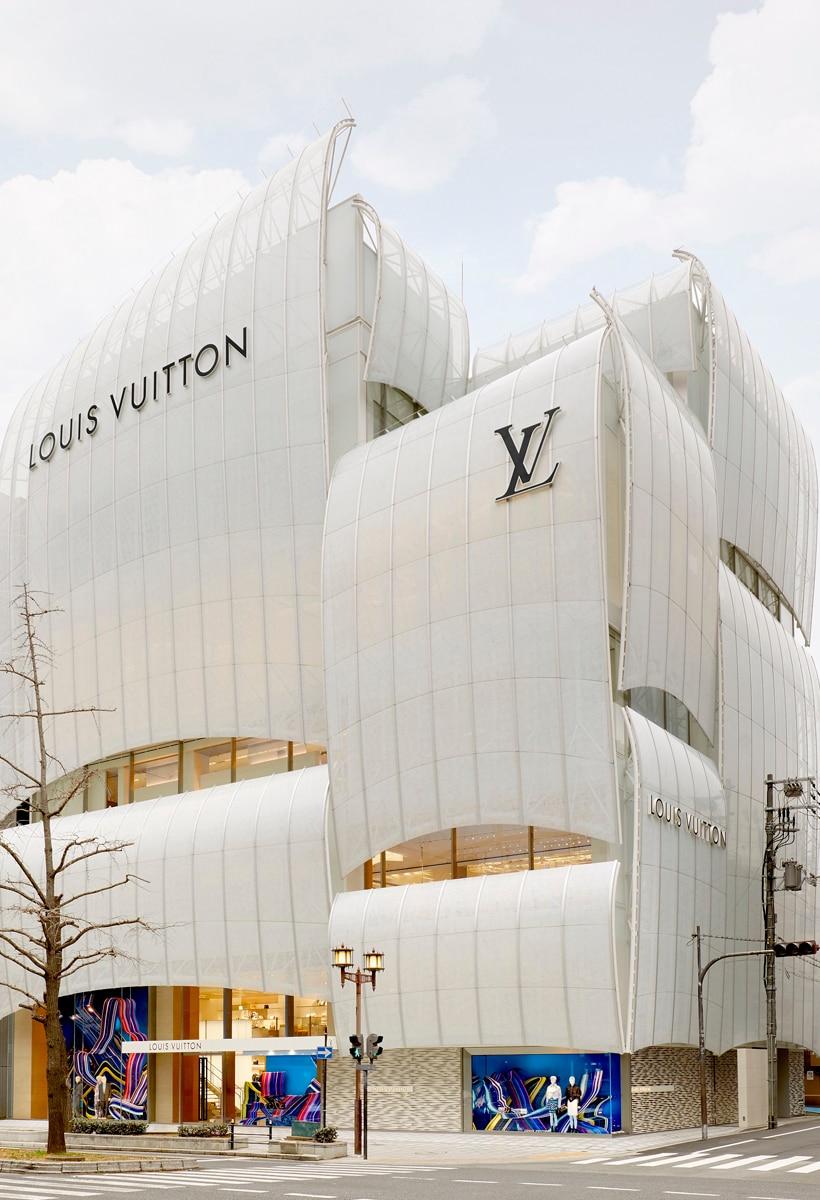 Maison Osaka Midosuji