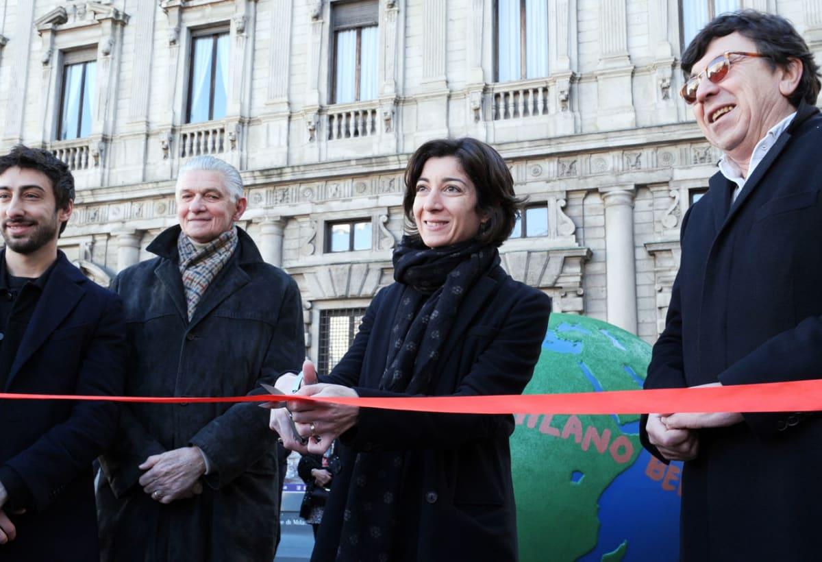 Save_Milano_Piazza_004