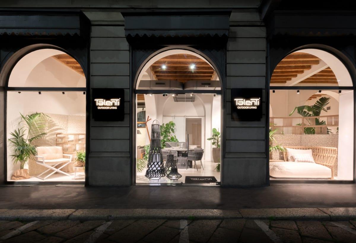 Talenti_Showroom_Milano15