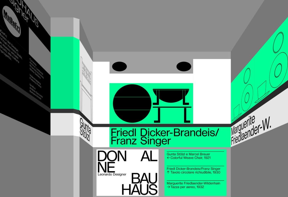 Donne al Bauhaus_03