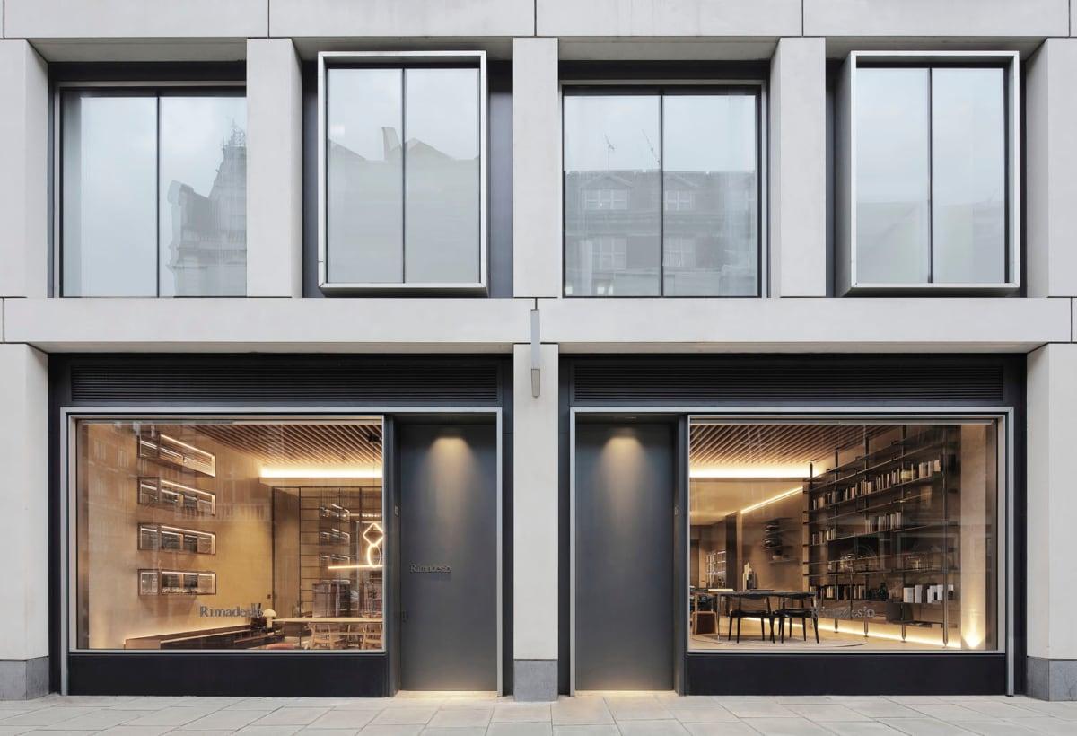 Rimadesio_London_FlagshipStore02