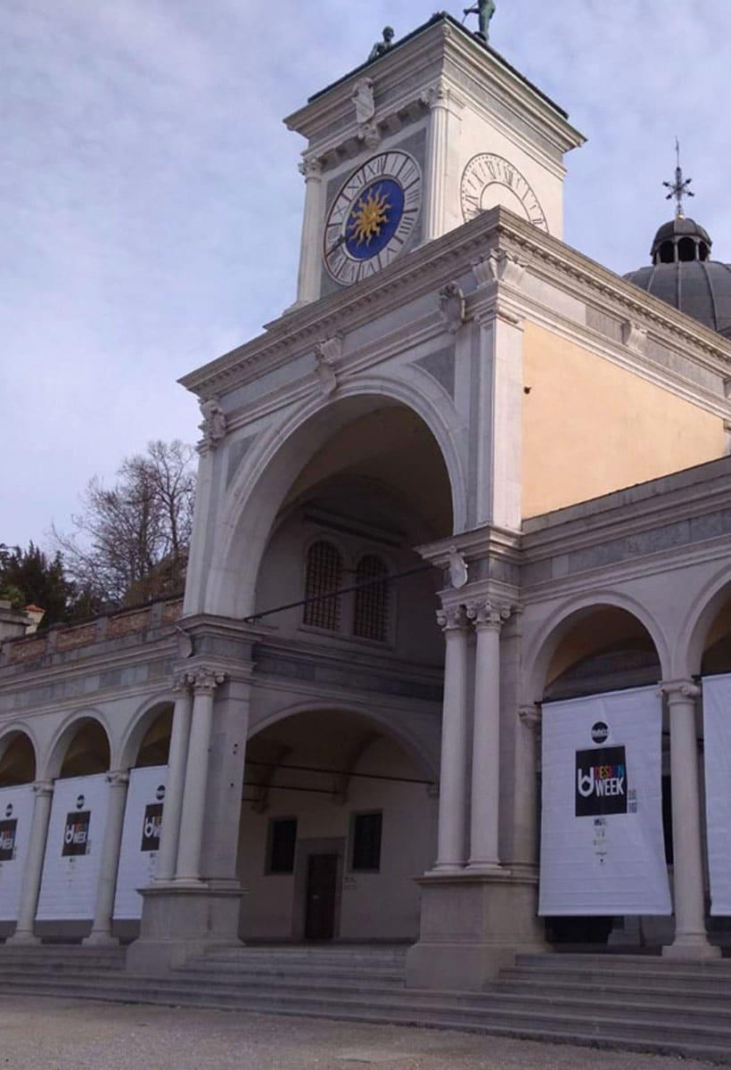 Udine Design Week 2020