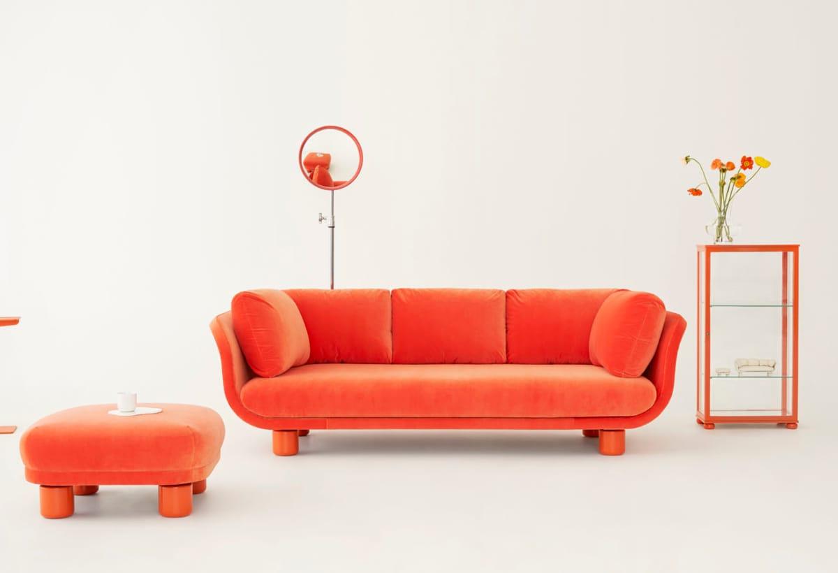 Svenskt_Tenn_Famna_2020_Still_Life_Orange_2