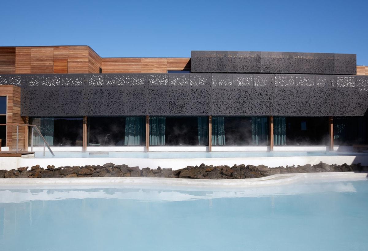 The Retreat_Blue Lagoon_01