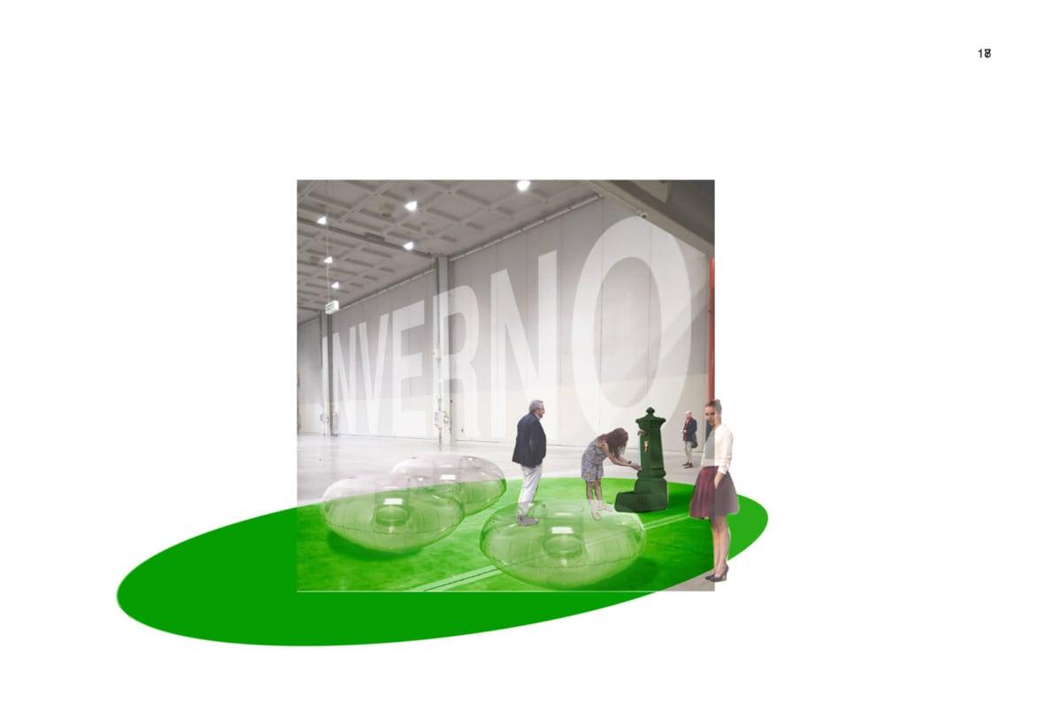 TheOneMilano_Progetto Italo Rota e Margherita Palli (2)