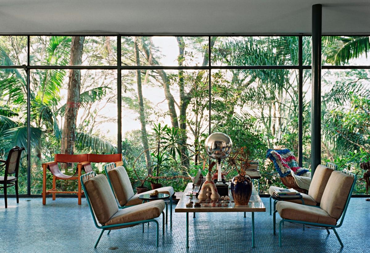 VDM-Home Stories-Casa de Vidro