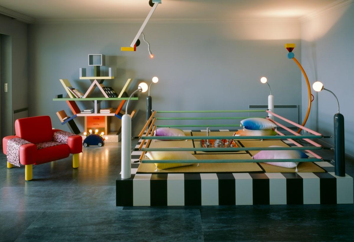 VDM-Home Stories-Lagerfeld