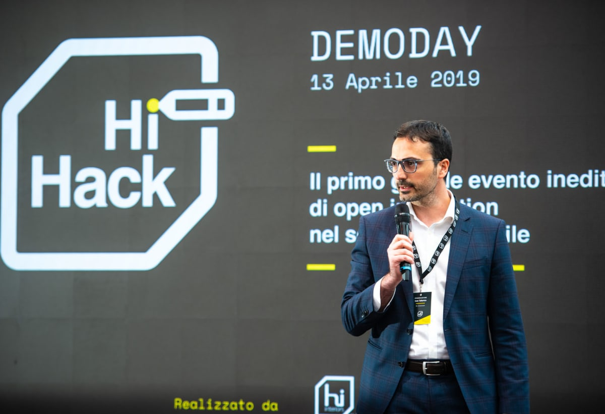 HiHack2019_welcome