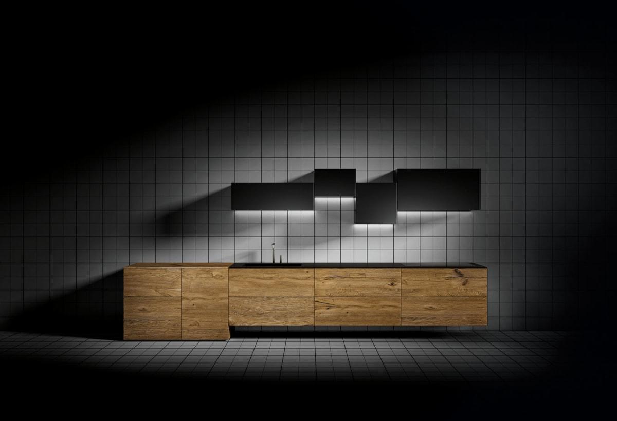 LAGO_Progetto cucina copia
