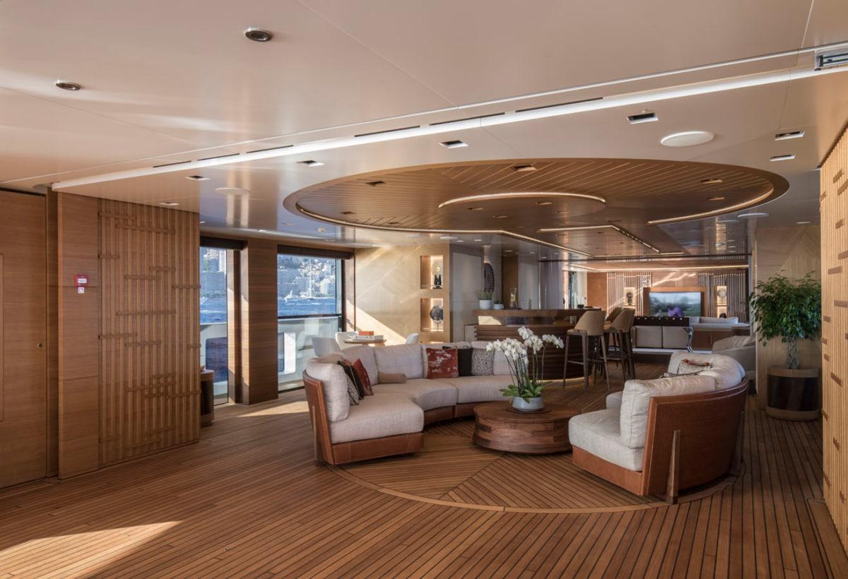 Life Saga firmato Admiral Yacht (4)