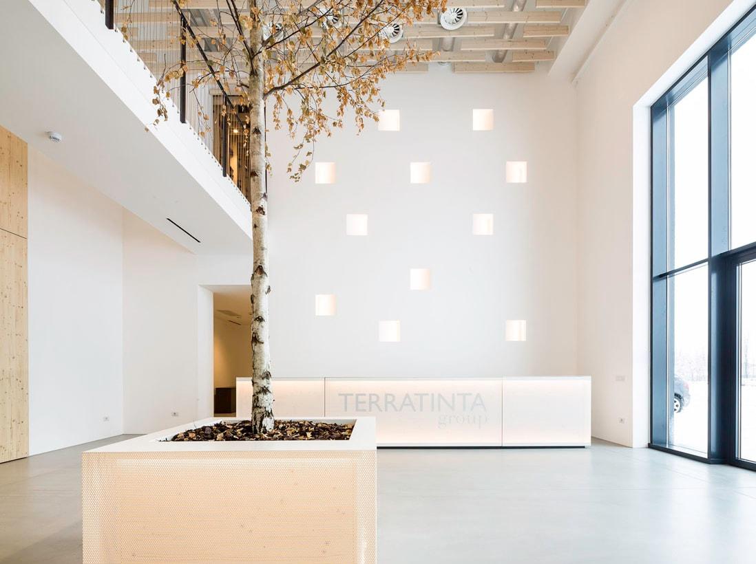 _PL_3263-Modifica-bergamini-terratinta-headquarter-showroom-fiorano-modenese