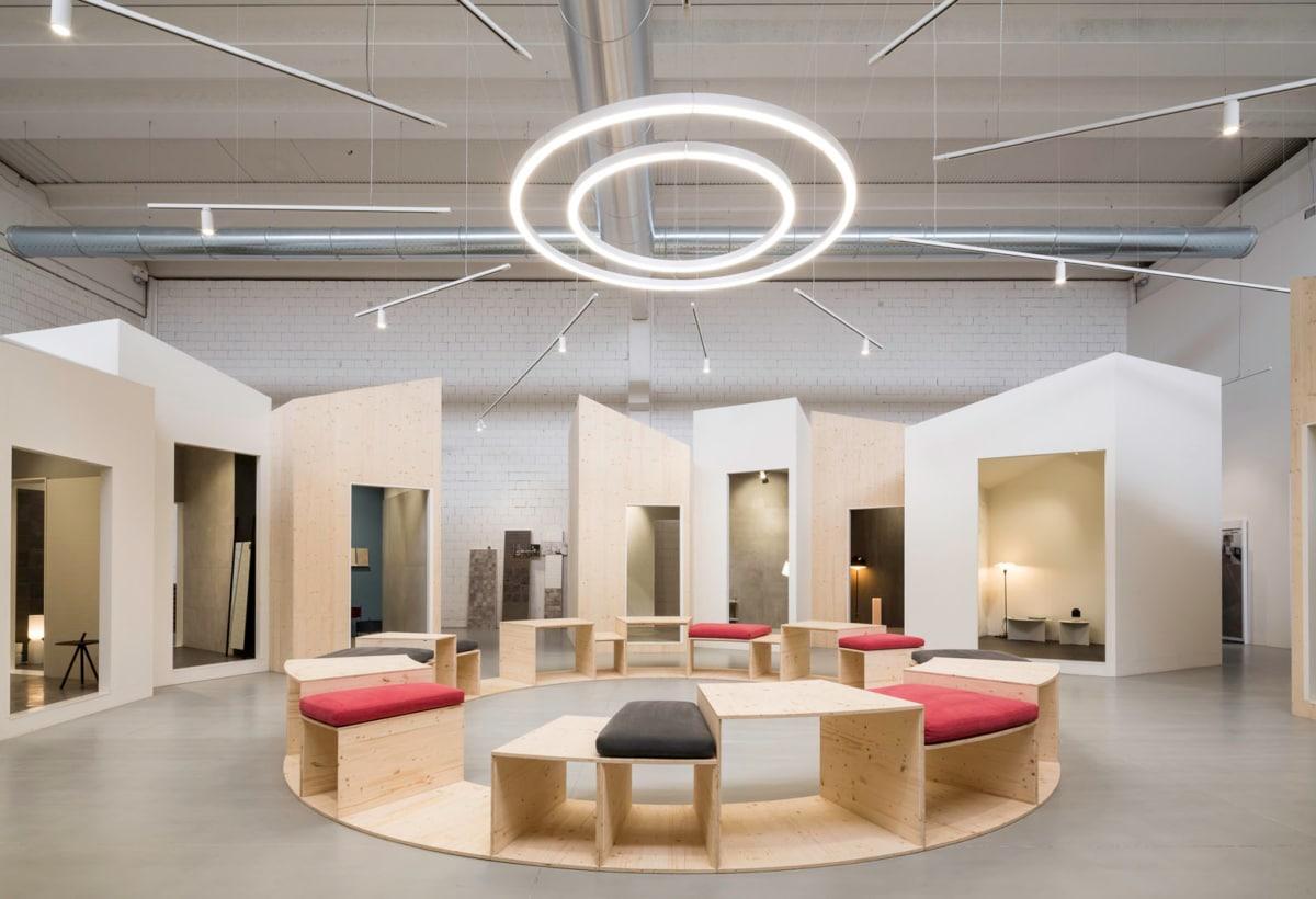 _PL_3322-bergamini-terratinta-headquarter-showroom-fiorano-modenese