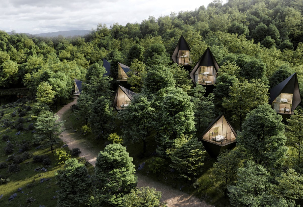 Peter_Pichler_Architecture_TreeHouses_Hills_