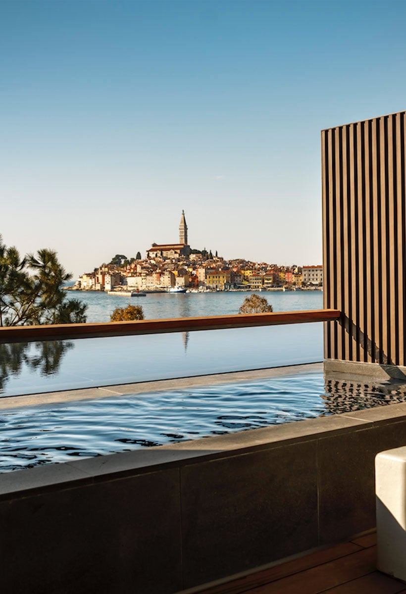 Mediterraneo inedito