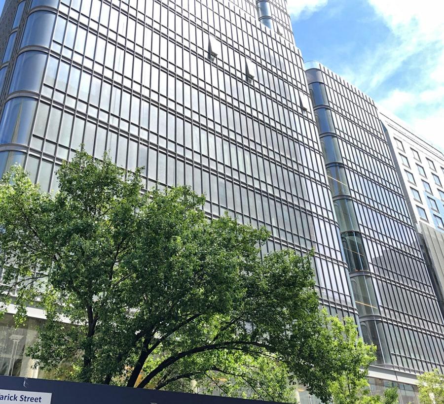 01-NY-565-Broome-Renzo-Piano-GTDesign_DeannaComellini-Renzo-Piano-Building – Ph. G.T.Design