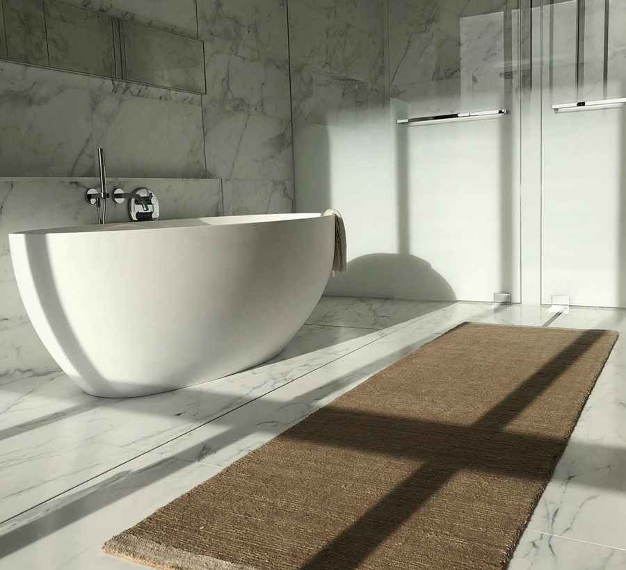 04-NY-565-Broome-Renzo-Piano-GTDesign_DeannaComellini-Stairs-Lino-rug – Ph. G.T.Design