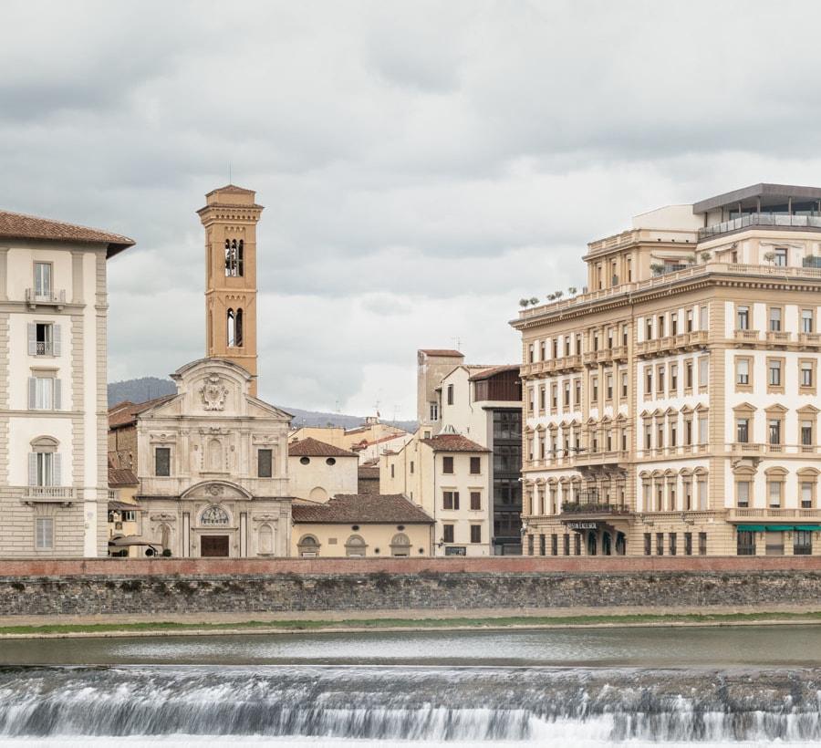 0_Esterno_Delfino Sisto Legnani – Alessandro Saletta