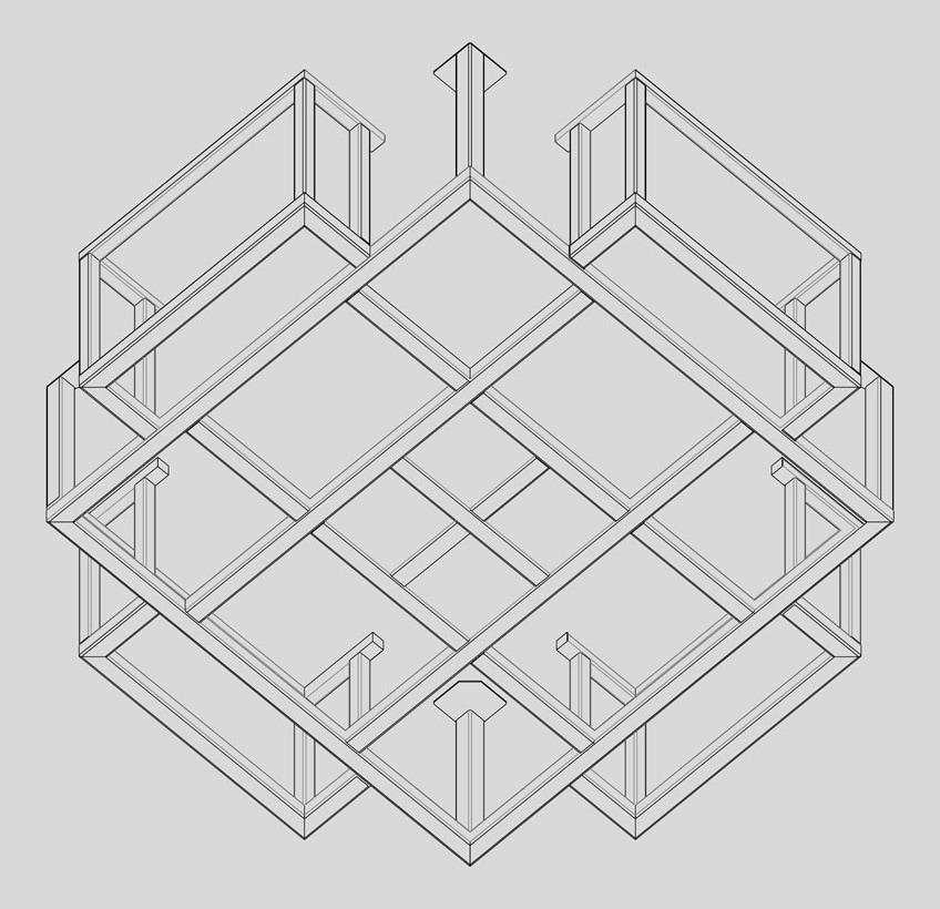 1.CO_prototype_detail