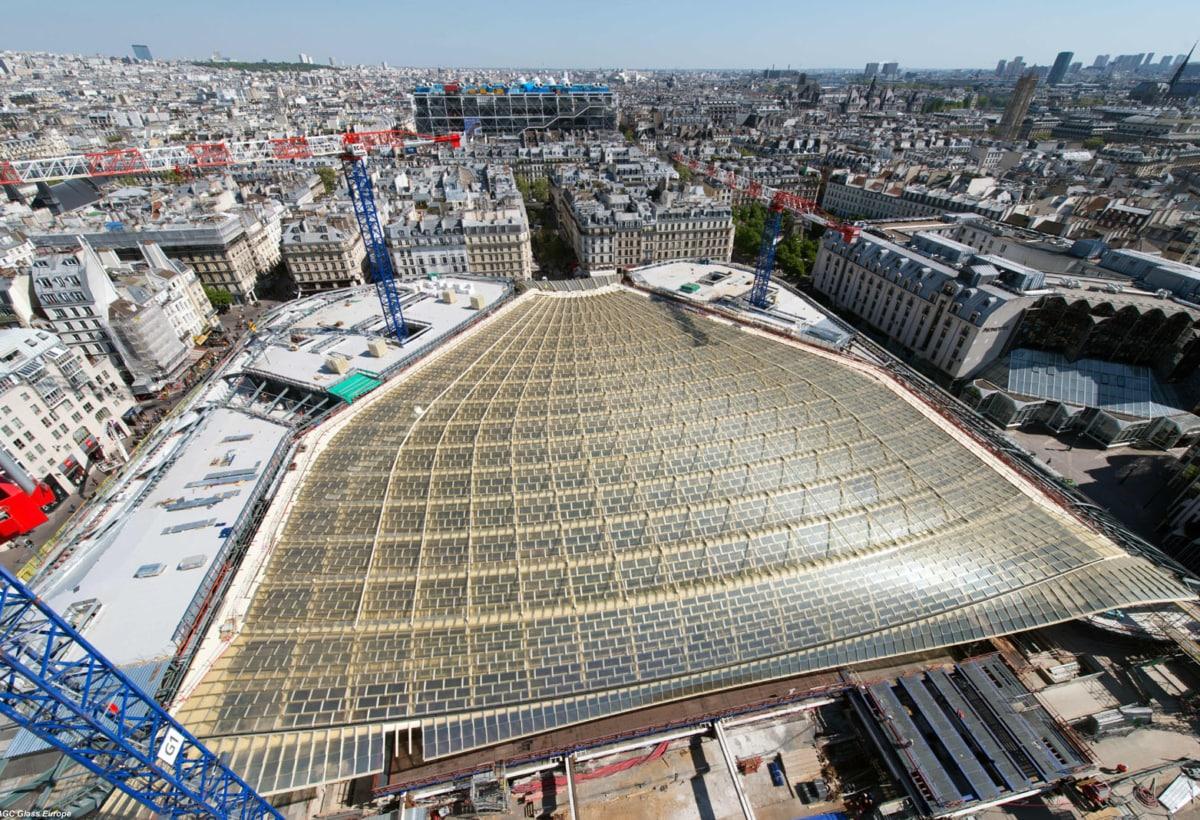 AGC_La Canopée di Les Halles_11512