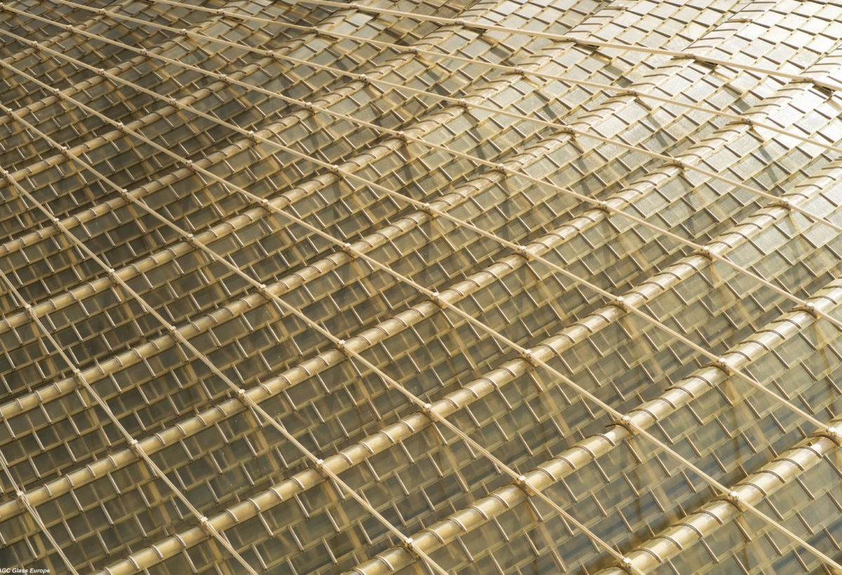 AGC_La Canopée di Les Halles_11513