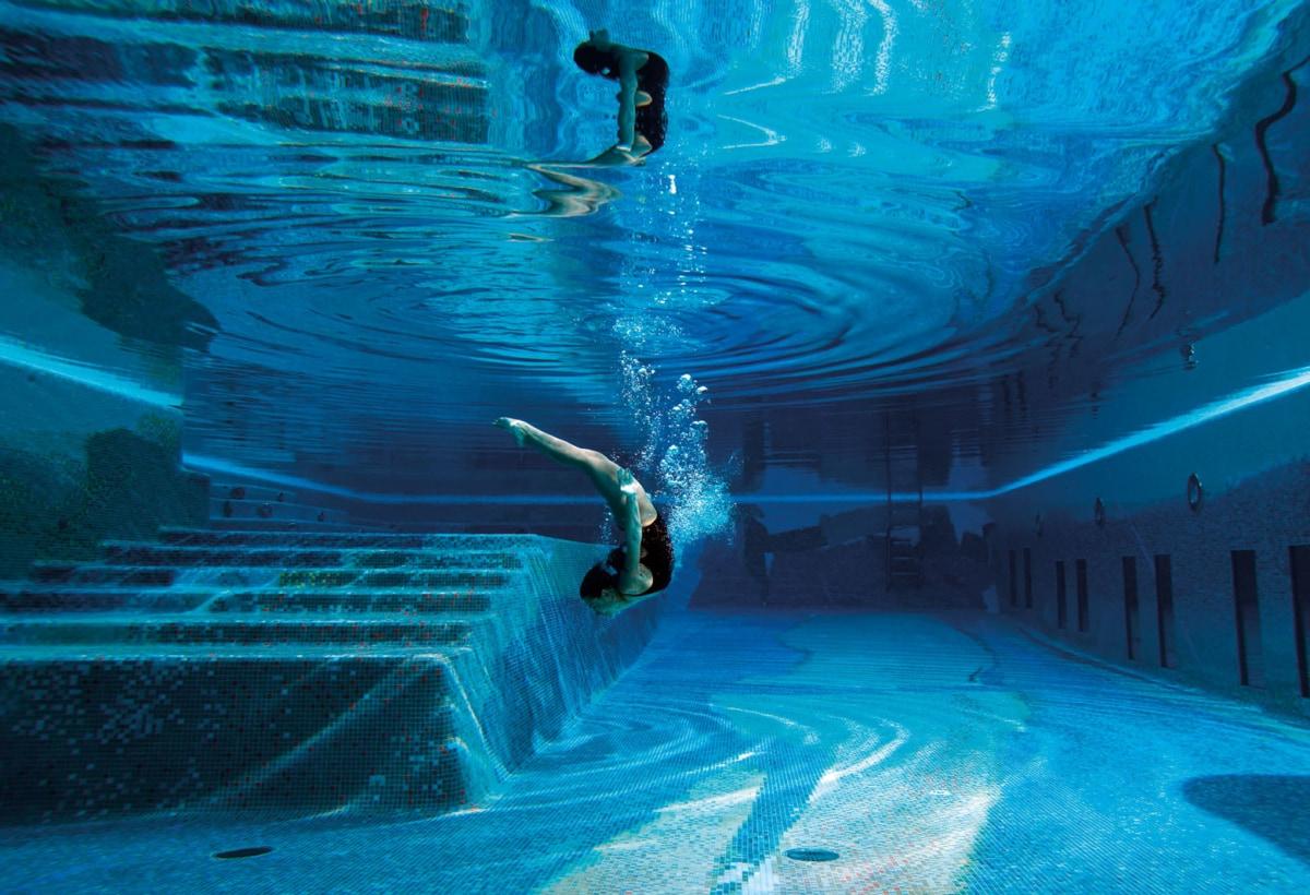 BISAZZA_ piscina capri palace Hotel_alta