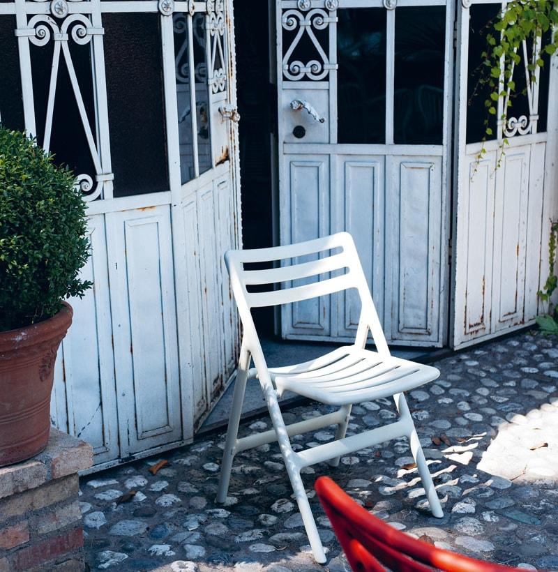 Magis_Folding_Air-Chair_Set_2