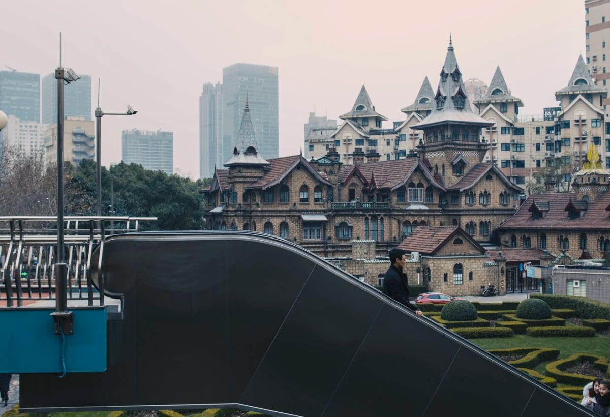 _Nan_Lang_Shanghai8