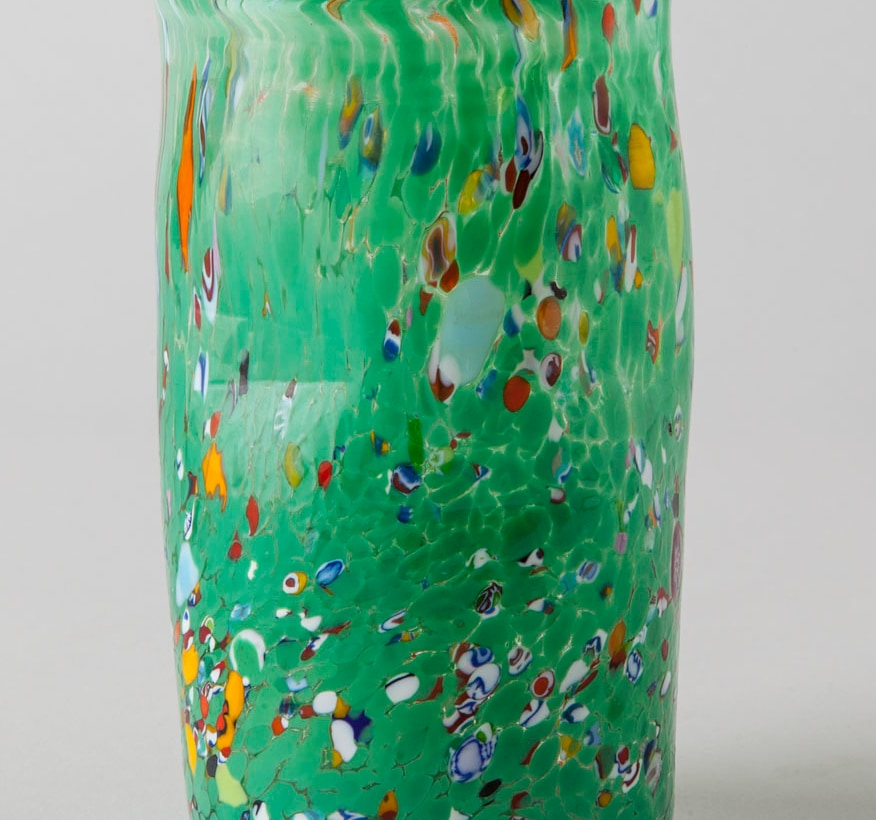 Wave Murano Glass_Goto (2)