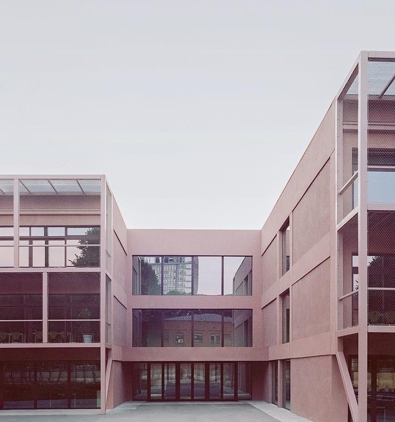 3-scuola-fermi-bdr-bureau-csimone-bossi-1570792942