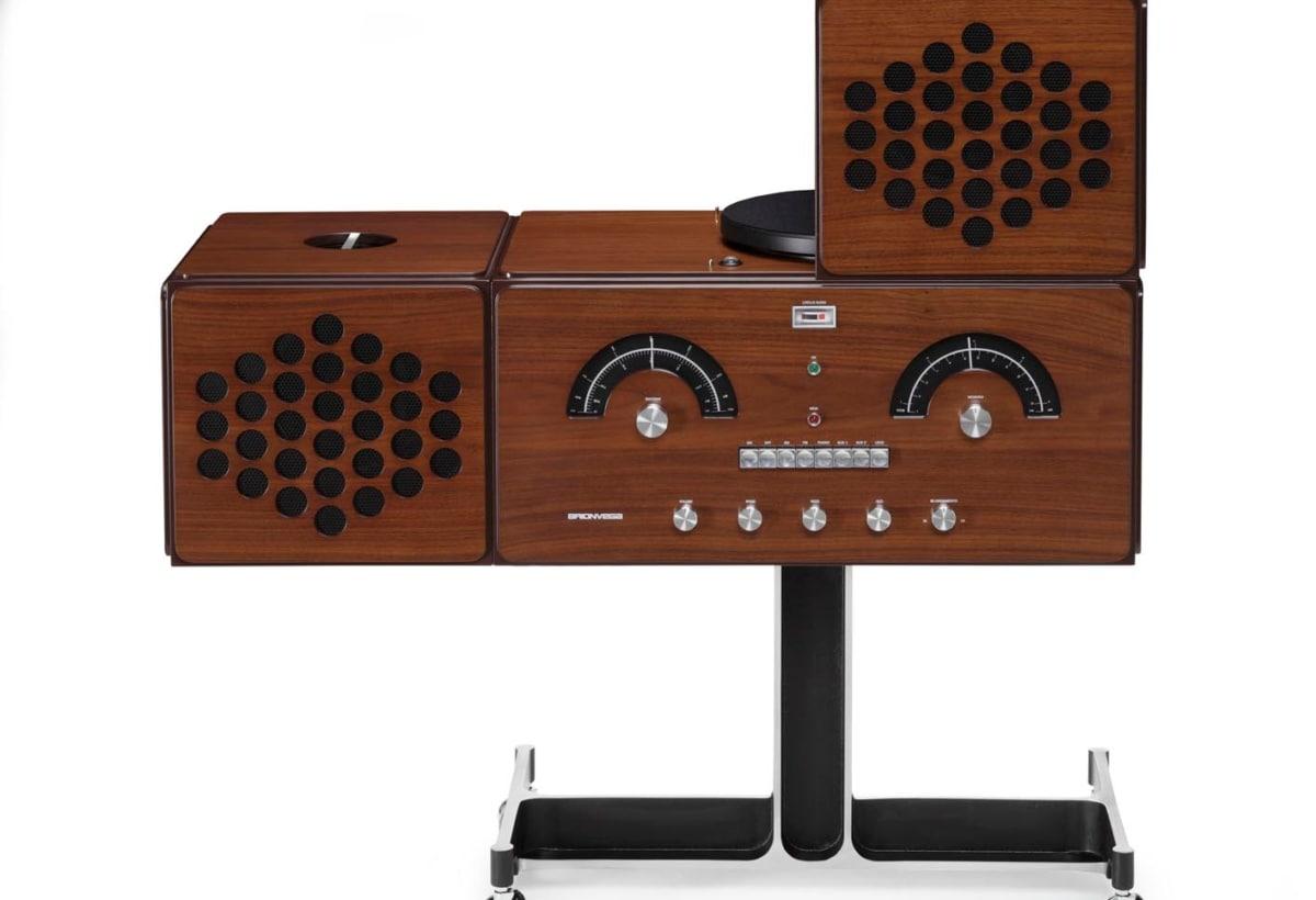Brionvega_Radiofonografo-PRIMO-2