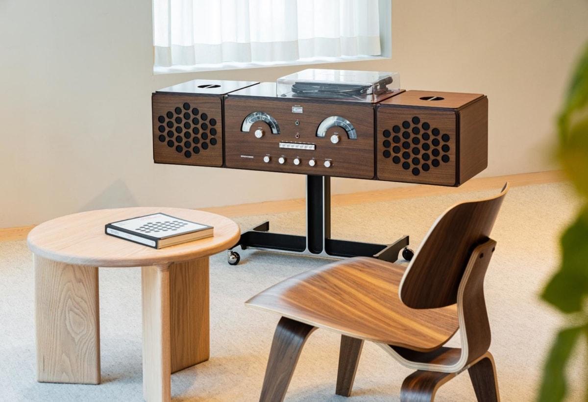 Brionvega_Radiofonografo-PRIMO-Ambiente-3