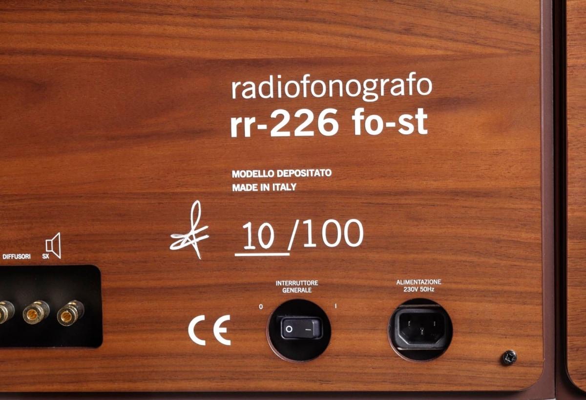 Brionvega_Radiofonografo-PRIMO-Dettagli-3