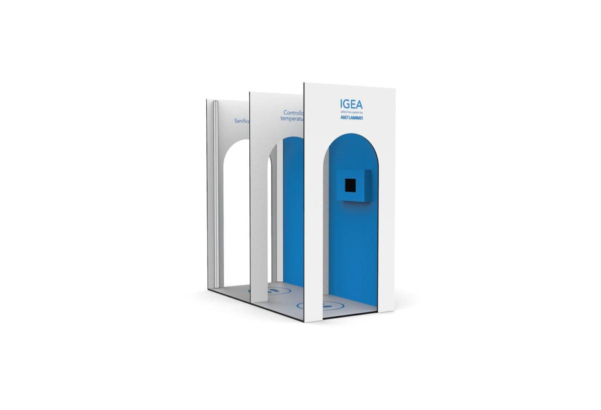 Igea Box 5_1