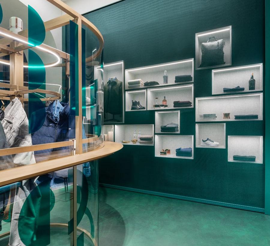 VD_Slowear18_interior_08