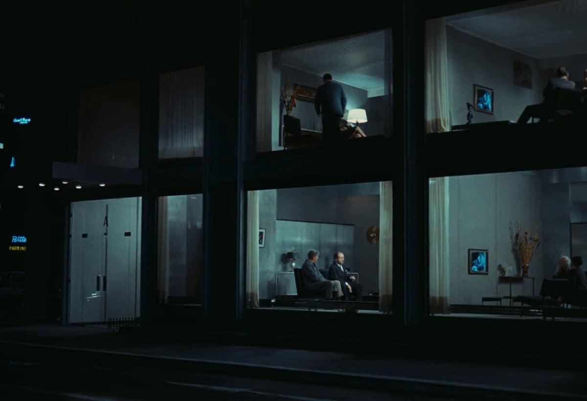 case-tech-cinema-3
