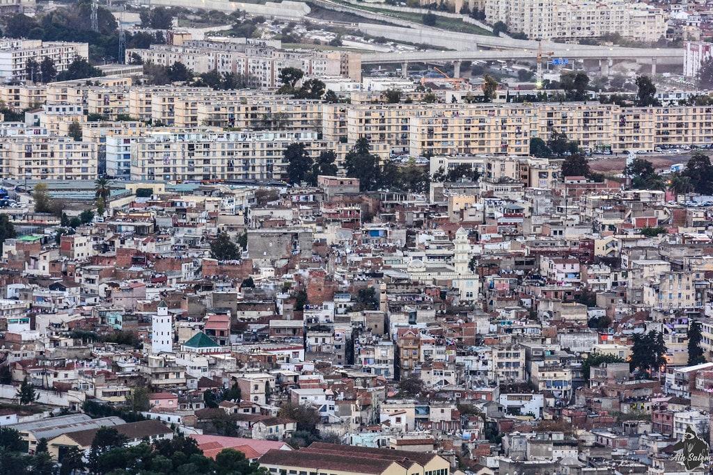 città-progettazione-informale-5