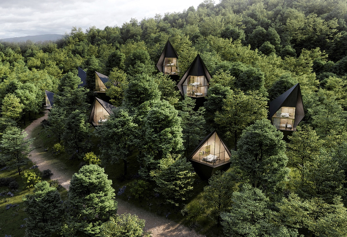 _featured ori_Peter_Pichler_Architecture_TreeHouses_Hills_View_alta