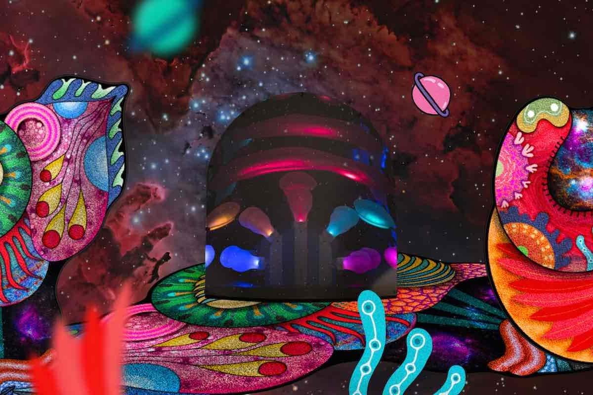 mutazioni-Moooi-Space-Escape