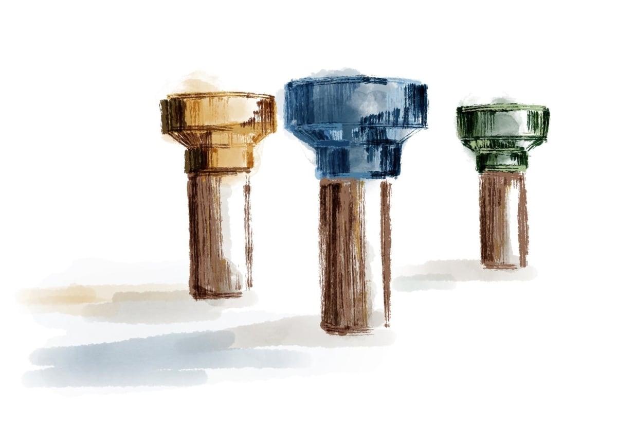 02 antoniolupi BOLGHERI Sketches 69