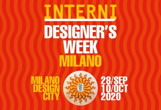 1200x820_Feature_POST_IDW Milano