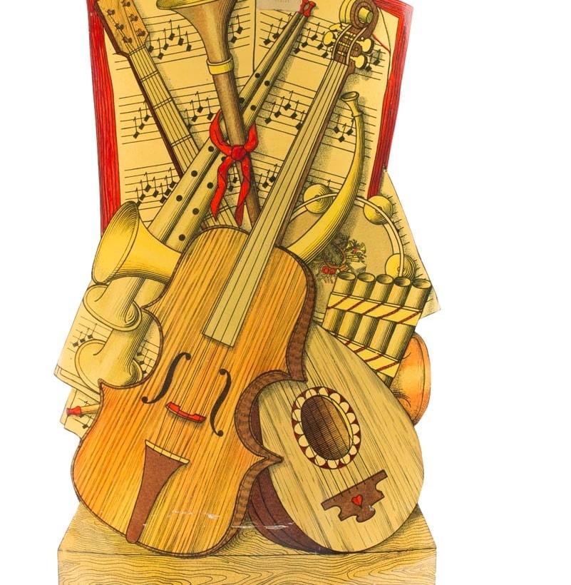 17 UMBRELLA STAND_STRUMENTI MUSICALI_HR