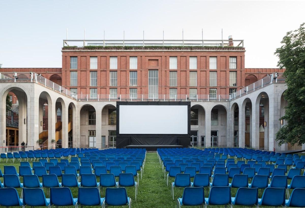 FQ6A0410 – © Triennale Milano – foto Gianluca Di Ioia