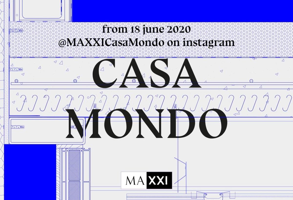 MAXXI_CASAMONDO_01