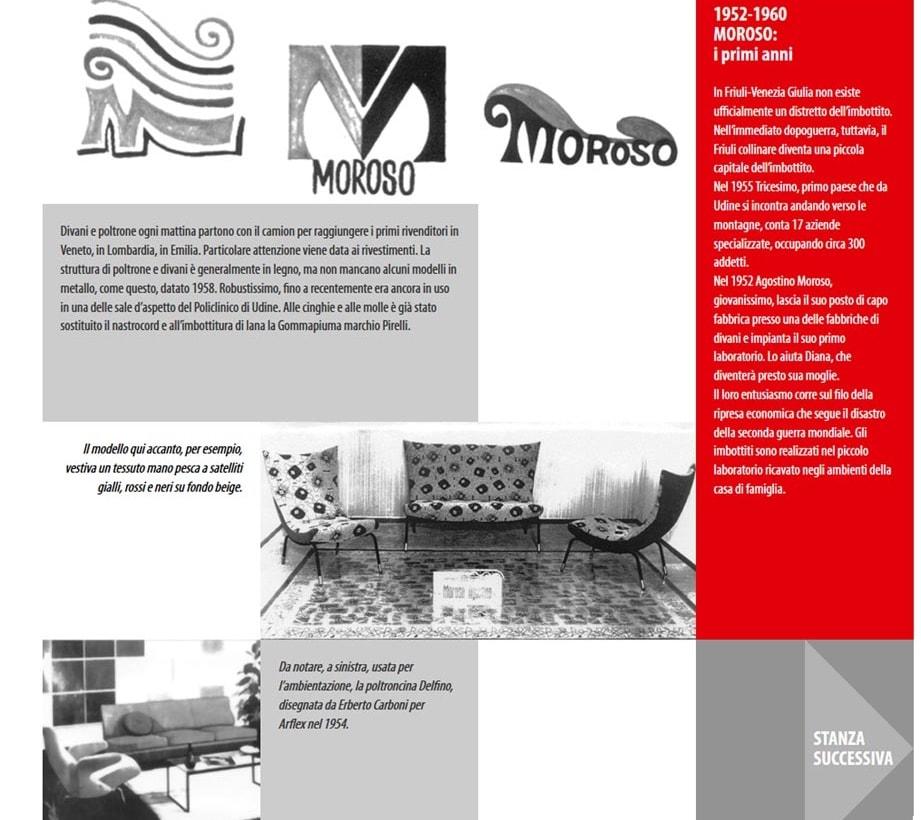 MuDeFri_ Moroso_1