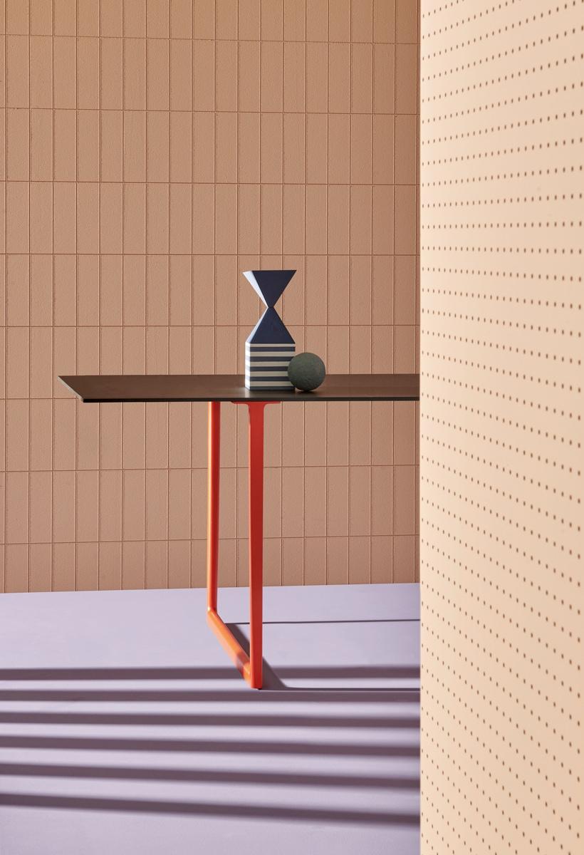 Geometrie confortevoli